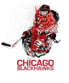 Sports Design by Matt Suggs, via Behance