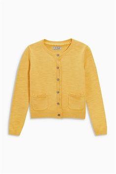 Sequin Knit Jumper-Unicorn,3 | Zoe & Gemma | Pinterest | Knit jumpers