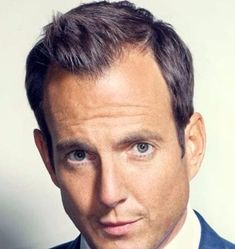 There are very many hairstyles for men with receding hairlines including the side part, the messy crop, unicorn quiff, and many others and they're all here! Mens Hairstyles Thin Hair, Straight Hairstyles, Michael Fassbender, Receeding Hairline, Gq, Haircuts For Receding Hairline, Modern Mens Haircuts, Haircuts For Balding Men, Hair And Beard Styles