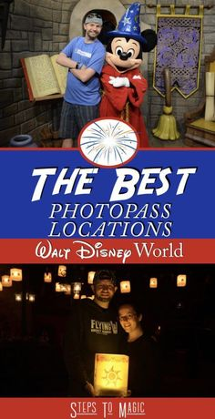Let's be real. The goal of a trip to Walt Disney World is all about having fun and sharing those memories with your friends and family. 2018 vs 1994 is where we get into the changes of technology, as I remember going to Disneyland armed with my disposal c Disney World Resorts, Disney World Secrets, Disney World Vacation Planning, Disney Planning, Disney World Tips And Tricks, Disney World Trip, Disney Tips, Disney Fun, Disney Vacations