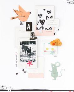 http://ift.tt/1rKNEMF #marivipazos #layout #studiocalico #studiocalicokit #scrap #scrapbook #scrapbooking #papercraft #craft by marivipazos