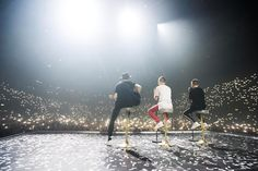 GB Marcus and Martinus Gunnarsen Gothenburg, In A Heartbeat, Twins, In This Moment, Concert, World, Instagram Posts, Mac, Songs
