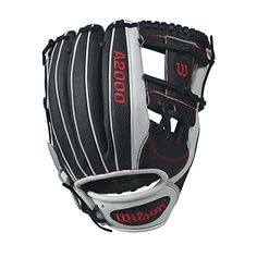 Wilson WTA20RB171787SS  http://homerun.co.business/product/wilson-wta20rb171787ss/