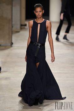 Barbara Bui Fall-winter 2015-2016 - Ready-to-Wear