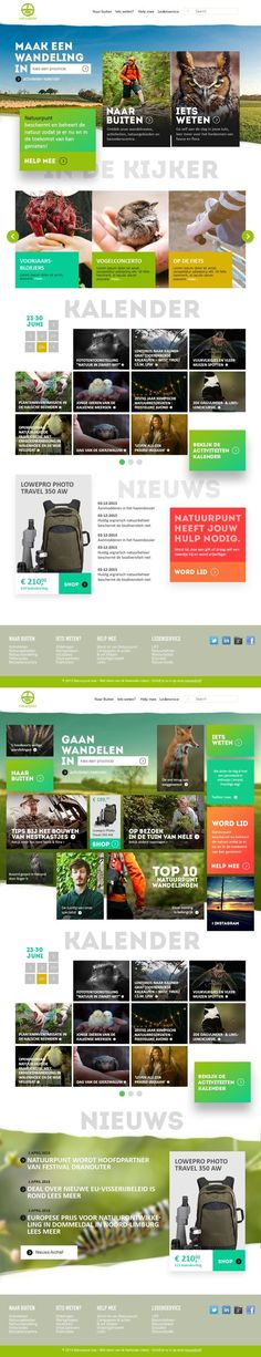 Webdesign Schweiz   Jetzt kostenlose Offerte anfordern http://www.swisswebwork.ch .