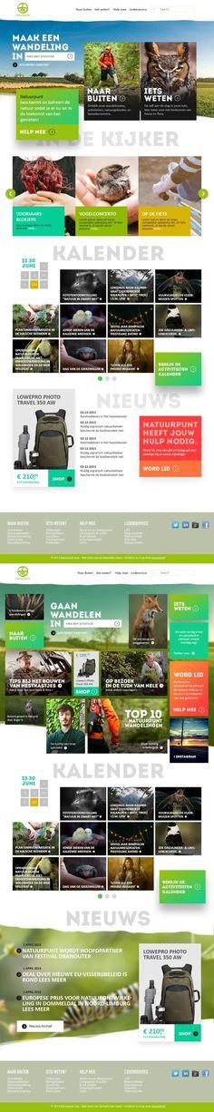 Webdesign Schweiz | Jetzt kostenlose Offerte anfordern http://www.swisswebwork.ch .