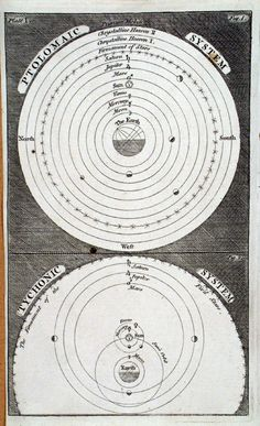 http://www.pastpages.co.uk/site-files/prints-science/HHP002.jpg