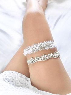This Pin was discovered by Bridal Star wedding hair accessories. Discover (and save!) your own Pins on Pinterest. Bridal Hair Half Up, Wedding Hair Down, Bridal Hair Vine, Star Wedding, Hair Comb Wedding, Headpiece Wedding, Wedding Hair Pieces, Wedding Makeup, Ivory Wedding Garter