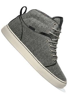 these have to be my favorite shoes they are cute high tops but when I went to buy them they didn't he my size