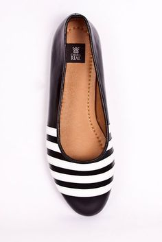 R$270 White Stripes! - Clique pra acessar a página do produto (click to see if you want to buy it)