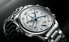 10 objetos de lujo para regalar a ejecutivos
