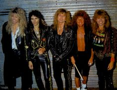 80s Metal Bands, 80s Rock Bands, Classic Rock Bands, Whitesnake Band, Adrian Vandenberg, David Coverdale, Steve Vai, Thin Lizzy, Heavy Rock