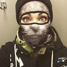 Animal_Ski_Masks_by_Russian_Tattoo_Model_Teya_Salat_2015_02