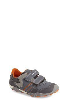 14785b8b1a5b Toddler Boys  Shoes (Sizes 7.5-12)