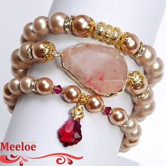 WEBSTA @ meeloe_russia - #tagsapp #fashionstylist #fashionbag #fashionbloggers #fashionoftheday #fashionlovers #fashionistas #fashionjewelry #fashionillustration #fashiongirl #fashionstudy #fashiondayly #fashionkilla #fashionphotography #fashiondesign #fashionpost #fashionlover #fashionaddict #fashionkids #fashiongram #fashionstyle #fashionweek #fashionblog #fashiondiaries #fashionable #fashionblogger #fashionista #glam #outfit #styles