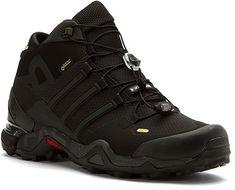 f40679524447d adidas outdoor Men s Terrex Fast R Mid GTX®