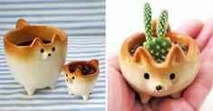 http://www.boredpanda.com/living-with-animals-of-ceramic/?utm_source=facebook
