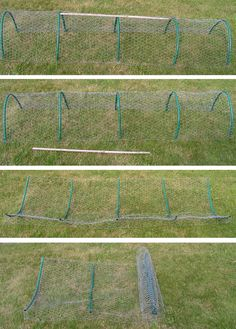 23 protecting strawberries from birds wire netting and birds net how to grow strawberries using a tire pyramidgrow pyramid strawberries tire grow pyramid pyramidgrow strawberries tire Raised Vegetable Gardens, Veg Garden, Vegetable Garden Design, Edible Garden, Raised Garden Beds, Raised Beds, Garden Soil, Vegetable Gardening, Bird Netting