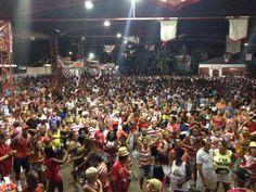 A Agremiação Unidos do Viradouro já está de olho no carnaval 2015 e realiza seus ensaios abertos aos sábados, a partir das 22h na quadra em Niterói.  A entrada custa R$ 15 (até meia-noite) e R$ 20 (depois da meia-noite).
