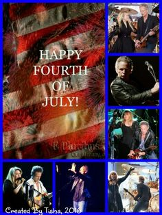 Stevie and Lindsey Collage Created By Tisha 07/03/16