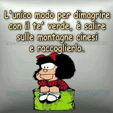 Risultati immagini per vignette satiriche sull'amore Comic Poster, Italian Quotes, Feelings Words, Child Smile, Funny Bunnies, Funny Images, Vignettes, Quotations, Have Fun