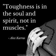 25 MORE of the Greatest Football Quotes Ever 25 MEHR der größten Fußballzitate aller Zeiten – Team Colors By Carrie John Maxwell, Life Quotes Love, Quotes To Live By, Crush Quotes, Citation Football, Carrie, Positive Quotes, Motivational Quotes, Nfl Quotes