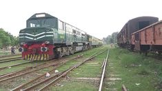 Crossing Ill management of costing its passenger a lot. Jaffar Express was hours late while it . Pakistan Railways, Train Journey, Travel, Viajes, Destinations, Traveling, Trips