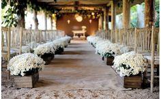 Seu casamento - Campo - Casamento campestre - Figurino Noivas - O melhor site de casamento com agenda da noiva!
