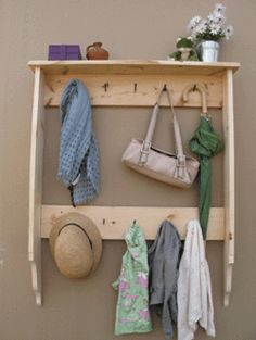 Easy Woodworking Projects For Kids: How To Stimulate Creativity In A Responsible…