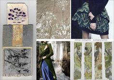 Chiron Intreccio - Inverno (Fall / Winter 16/17) - Womenswear - ...