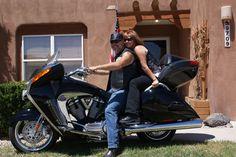 abq ride memorial day