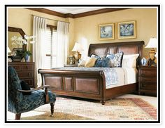 tommy bahama bedroom decorating ideas google search. beautiful ideas. Home Design Ideas