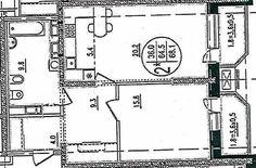 Cданные дома / 2-комн., Краснодар, Северная ул, 4 500 000 http://krasnodar-invest.ru/vtorichka/2-komn/realty247993.html  Продаю 2 к кв ЦМР, 7/23мк, 65/38/11, новый монолит-кирпичный дом , отличная планировка,место и цена, высокие потолки, 2 скоростных лифта,благоустроенная территория, очень развитый микрорайон, рядом школа,д/сад, прогулочная зона, много магазинов, ТЦ, фитнес-центр, много общественного транспорта, трамвай,продажа без % от застройщика.Цена 4500т.р.