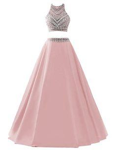 Sexy Prom Dress,Prom Dress,Prom Dresses,Sexy Dress,Charming Prom Dress,2