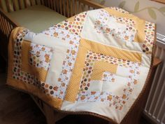 PW Quilts, Blanket, Home, Quilt Sets, Ad Home, Blankets, Homes, Log Cabin Quilts, Cover
