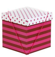 Resultado de imagem para embalagens para presentes loja feminina