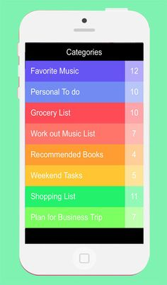 Payal Seth   Productivity   iPhone   Flute: Color To-Do, ... $0.00   ver.1.0  $0.99   Flute is the simplest way to maintain, delete or complete your tasks in a beautiful, colorful way.*Pull down to add a task.*Swipe left to delete a ...