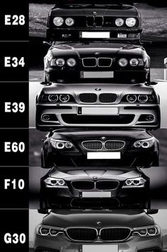 Your Ingo from the AutoErlebniswelt-Tü Taunus - BMW Car Platform Bmw E30 M3, Suv Bmw, Bmw Cars, Bmw Alpina, Ford Gt, Allroad Audi, Volkswagen, Vw Sharan, Bmw Wallpapers