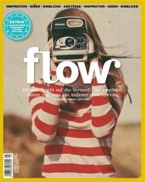 Flow Nr. 7