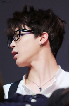 Jimin   Suga:  Ja \(//∇//)\  Jimin:  Deine Reaktion… #fanfiction # Fan-Fiction # amreading # books # wattpad