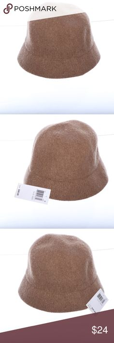f22dccc4c71 August Hat Company RAINY DAZE BASEBALL CAP.  augusthatcompany ...