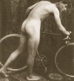 Unknown model/ photographer.1910s Model Photographers, Male Beauty, Erotica, Vintage Men, Photography, Gay, Men, Art, Pictures