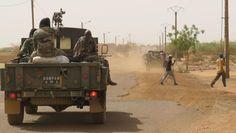 Arrestation d'un dirigeant d'un groupe jihadiste au Mali - http://www.malicom.net/arrestation-dun-dirigeant-dun-groupe-jihadiste-au-mali/ - Malicom - Toute l'actualité Malienne en direct - http://www.malicom.net/