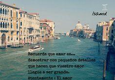 http://quiendicenoalamor.blogspot.com.es/2016/04/atentamente-el-amor.html?m=1