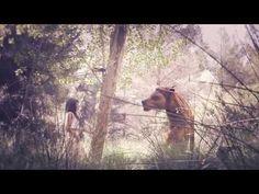 Estereotypo - Merging hearts - YouTube