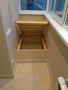 75 Most Popular Balcony Design Ideas for 2019 Easy Home Decor, Small Space Design, Interior Balcony, Diy Furniture Easy, Veranda Interiors, Small Balcony Decor, Temple Design For Home, Apartment Decorating On A Budget, Home Decor