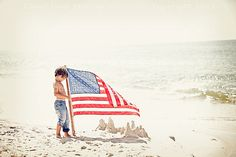 4th of July. Thank you troops, especially the love of my life, my soldier