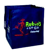 FREE Reusable Tote Bag on World Oceans Day when you present this coupon. June 8, 2012 ONLY