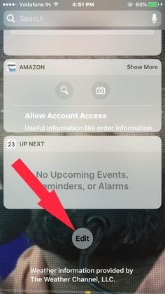12 Best iOS 12 images in 2019 | Connect, Facetime, Public
