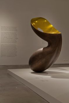 'Ron Arad: In Reverse' At The Design Museum Holon, Israel | Yatzer